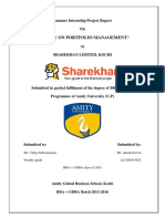 sip-2015report-150902073405-lva1-app6892