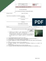 bg 11 dez 2015 V1.docx