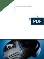 Cp Process En