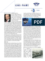 2010_NewsPoint12