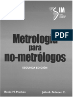 librodemetrologia-110224140401-phpapp01.pdf