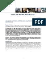 EURACOAL-Market-Report-2015-1.pdf