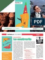 Diabolo-Enero-2016.pdf