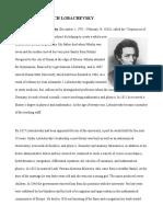 Lobachevsky, Nikolai Ivanovich.pdf