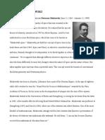 Minkowski, Hermann.pdf