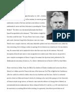 Moore, Robert Lee.pdf