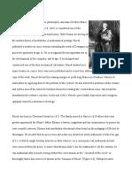 Pascal, Blaise.pdf
