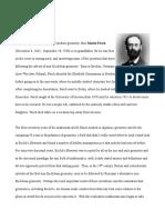 Pasch, Moritz.pdf