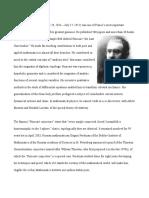 Poincare, Henri.pdf