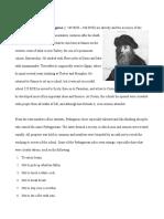 Pythagoras.pdf