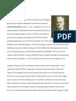 Richardson, Lewis Fry.pdf