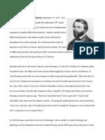 Riemann, G. F. B..pdf