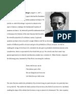 Schrodinger, Erwin.pdf