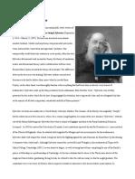 Sylvester, James Joseph.pdf