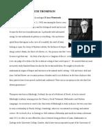 Thompson, DArcy Wentworth.pdf