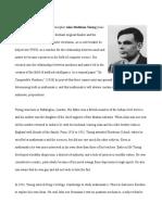 Turing, Alan.pdf