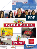 Kingfisher Fina1l