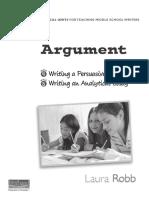 SW Book Unit4sample.pdf
