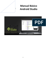 Curso Android Studio_GuillermoAmaya