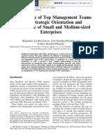 j.1467-8551.2008.00606.x.pdf