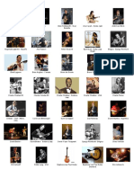 173360889-13180414-Jazz-Guitar-Players-Biographies.pdf