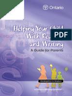 Parent Guide Lit.pdf