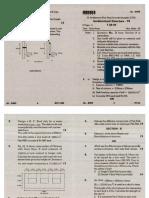 AL 2459 BArch Sem VII 5y Architectural Structure VI.pdf