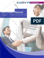 DistributorsManual Final