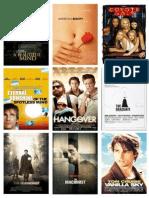 Light Movies