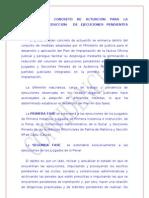Borrador PAC EJC Func 01 04 10