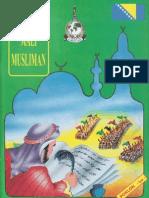 Mali musliman - 6