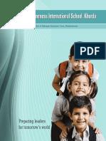 Brochure New