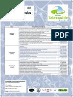CRONOGRAMA VIDEOCONFERENCIA TELESSAUDE 2 SEMESTRE 2013.pdf