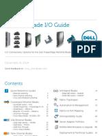 Dell M Series Blade IO Guide_2014.pdf