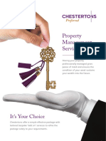 Property Management Brochure.pdf.pdf