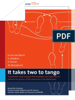 PhD It Takes Two to Tango and Golden Rules Cards