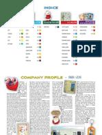 Catálogo ZEP 2015-2016.pdf