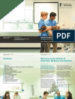 veterinary.pdf