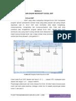 download-materi-pengenalan-excel-20071.doc