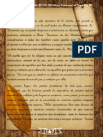 Carta Truman al Papa