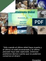 presentacin-sobre-el-calentamiento-global-1208139302331682-8.ppt