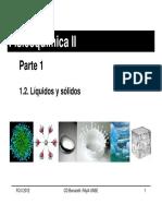 FQ2-1.2.Teoria de Liquidos y Solidos