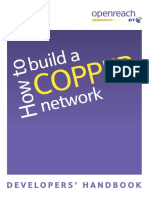 9203 COPPER Network Hbook 06 PHME75244