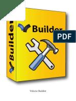 V Builder