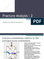 Fracture and Stress Orientation.ppt