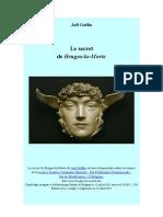 Le-secret-de-Bruges-la-Morte.pdf