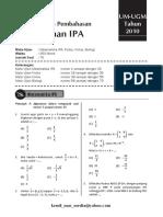 UMUGM_2010_IPA.pdf