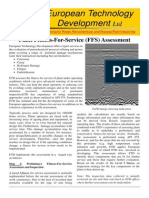 FFS-flyer