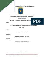 Monografa Laglobalizacinysusrepercucionesenlaeconomadelper 120823201632 Phpapp01