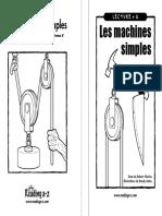 raz lk07 simplemachines fr